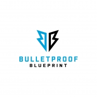 The Bulletproof Blueprint