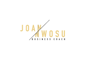 Joan Nwosu Coaching