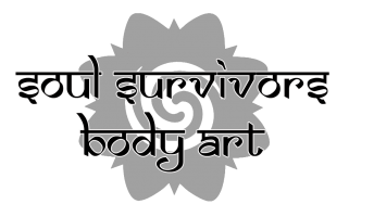 Soul Survivors Body Art