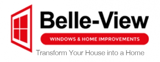 Belle View UK Ltd