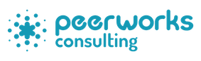 Peerworks Consulting