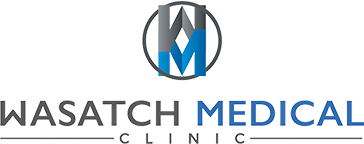 Wasatch Medical Clinic