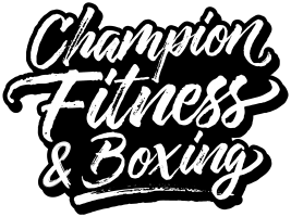 Champion Fitness and Boxing