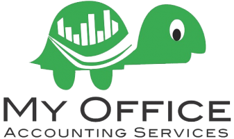 My Office Accounting Services