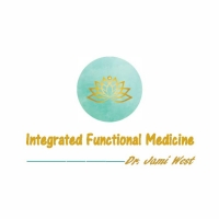 Integrated Functional Medicine