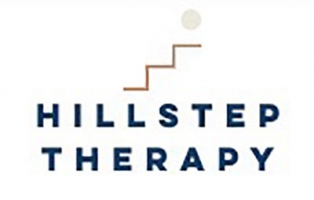 Hillstep Therapy, LLC