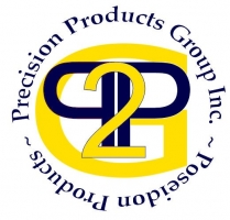 Precision Products Group Inc.