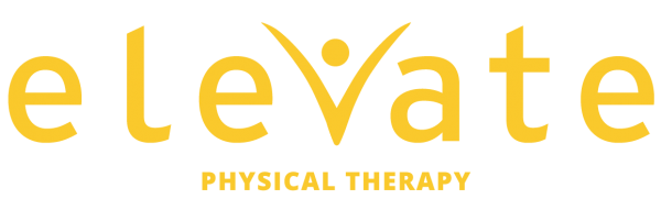 Elevate Physical Therapy
