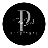 Pure growth beauty bar llc