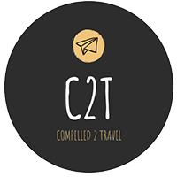 Compelled2Travel