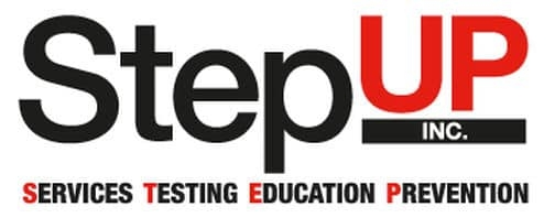 Step-Up, Inc.