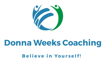 Donna Weeks Coaching