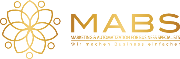 MABS Consulting