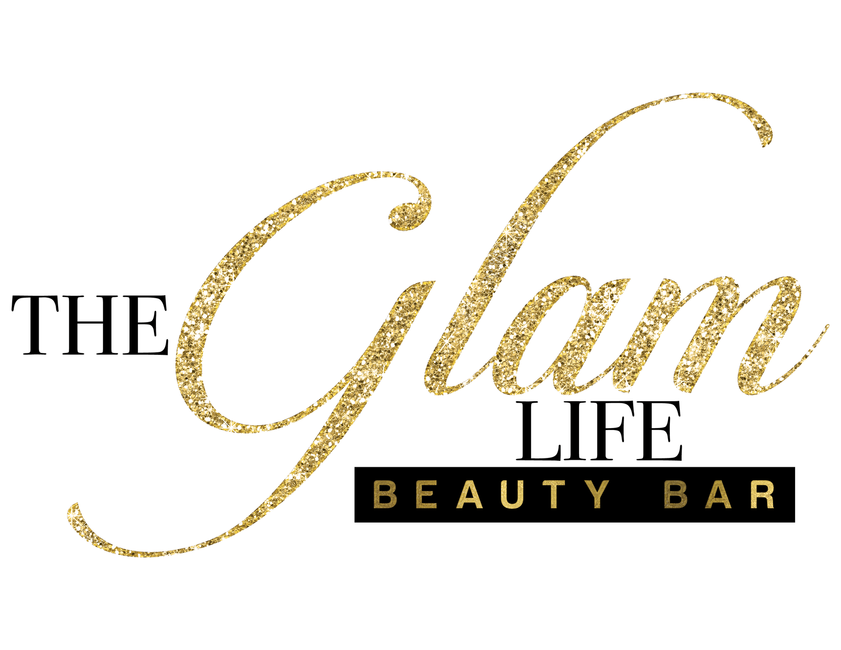 The Glam Life Beauty Bar-Midlothian, VA