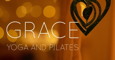Grace Yoga and Pilates