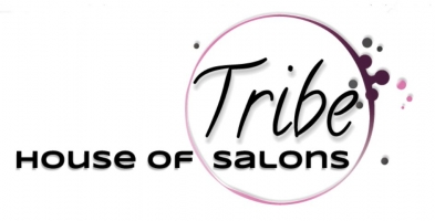 Tribe: House of Salons
