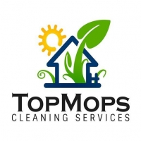 Top Mops Cleaning Services