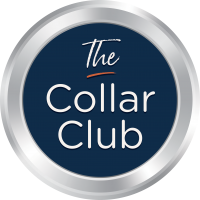 Nikki's Collar Club LLC