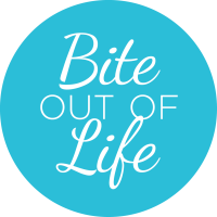 Bite Out of Life Wellness