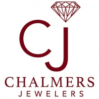 Chalmers Jewelers