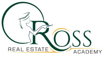 Ross Real Estate Academy Appointments