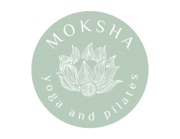 Moksha Yoga and Pilates
