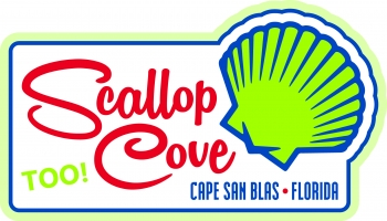 Scallop Cove Pontoon & Fishing Kayak Rentals