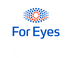 For Eyes Optical