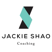 Jackie Shao Coaching