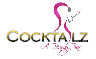 Cocktailz: A Beauty Bar