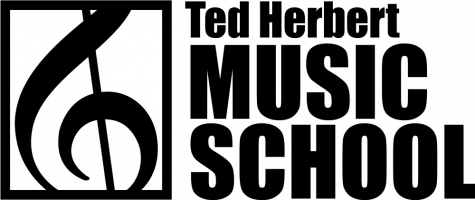 Ted Herbert Music School