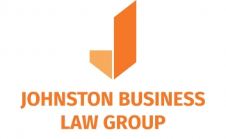 Johnston Business Law Group