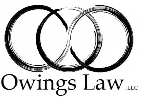 Owings Law, LLC