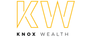 Knox Wealth Management