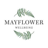 Mayflower Wellbeing