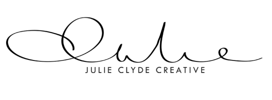 Julie Clyde Creative
