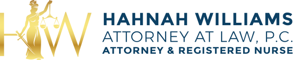 Hahnah Williams, Attorney at Law, P.C.