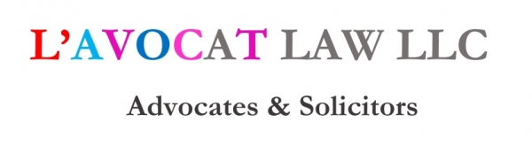 Lavocat Law LLC
