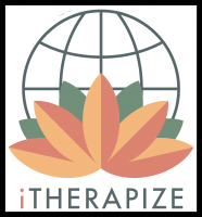 iTherapize