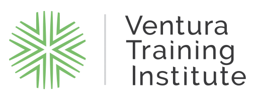 Ventura Training Institute