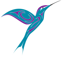 Hummingbirds Rising Consulting