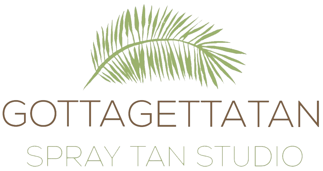GottaGettaTan Spray Tan Studio
