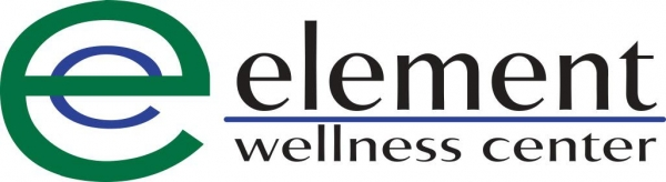 Element Wellness Center