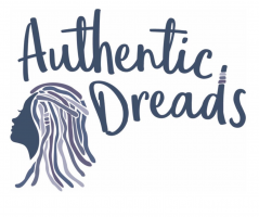 Authentic Dreads