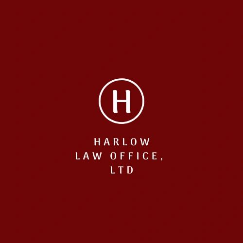 Harlow Law Office, Ltd.
