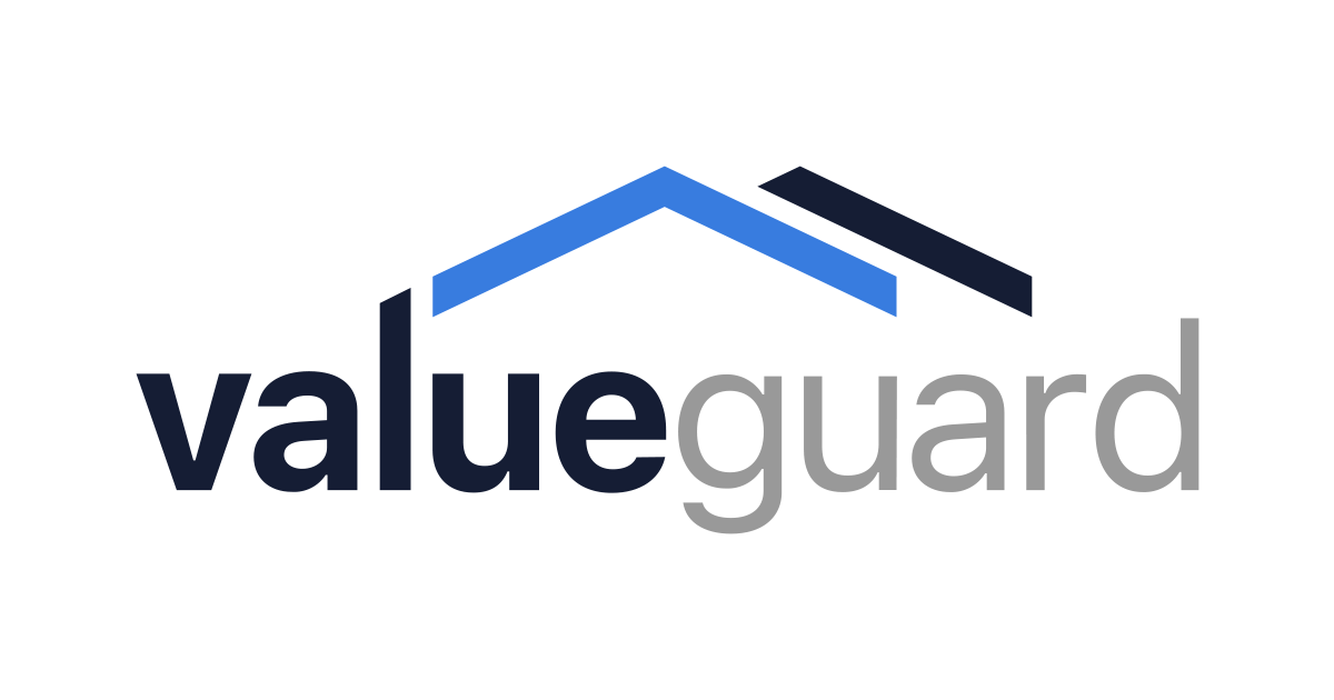 ValueGuard Inspections