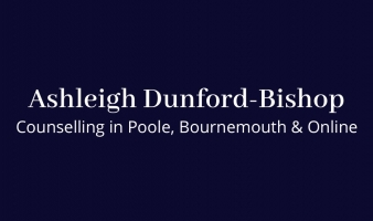 Ashleigh Dunford-Bishop Counselling