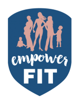 Empowerfit Fitness & Wellness