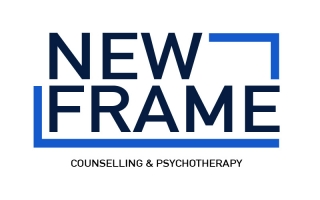 New Frame Counselling & Psychotherapy