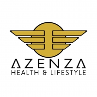 Azenza International Mind Body Wellness